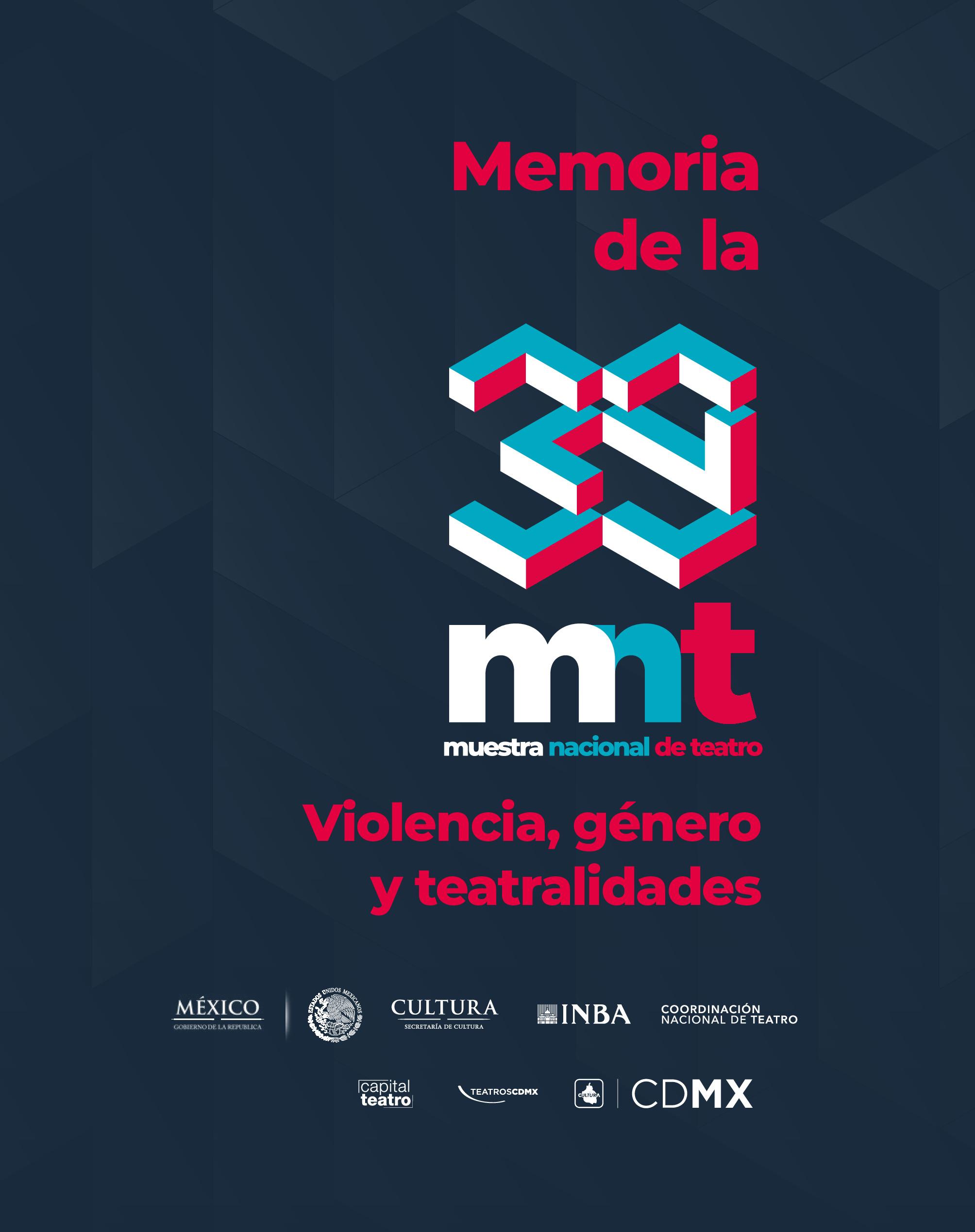 Portada Libro DSTCM-Memoria_de_la_39_MNT_Interactivo