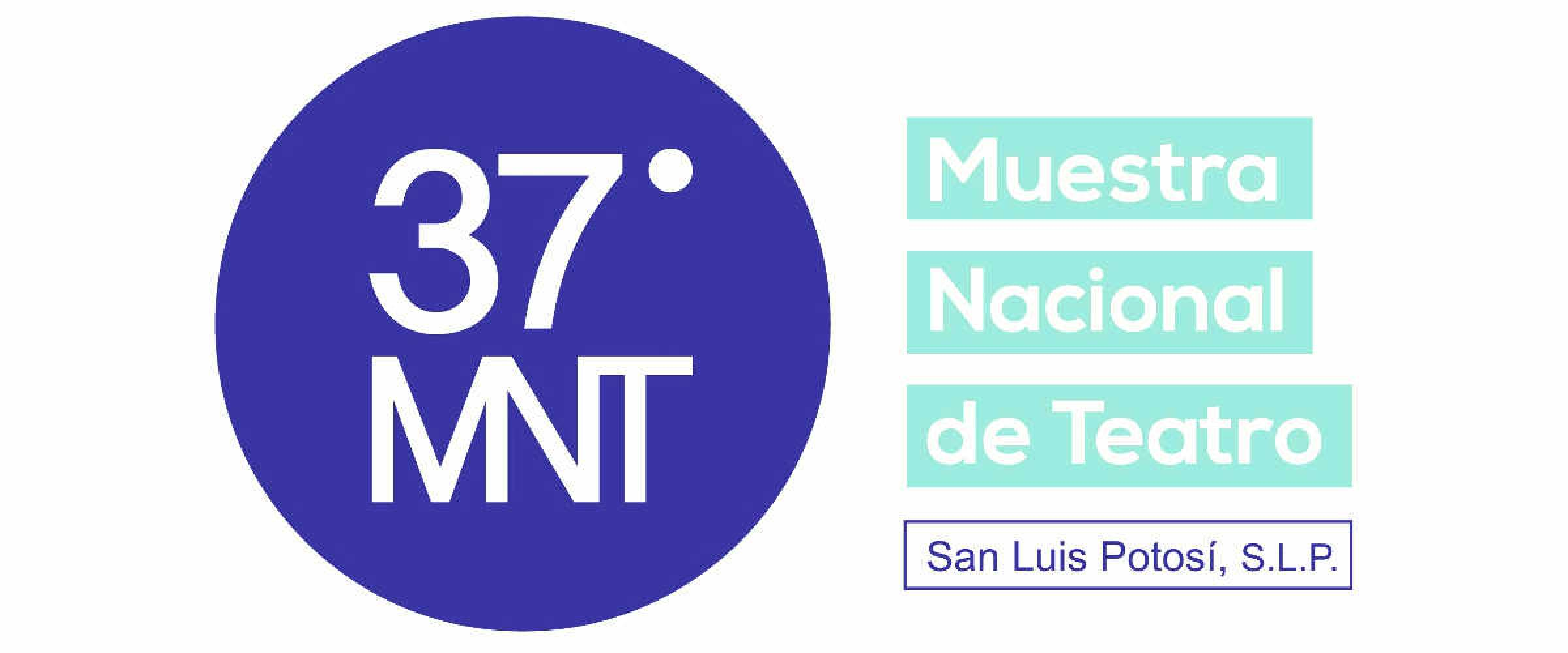 Convocatoria2016 - Manutención muestra de tearo San Luis Potosí